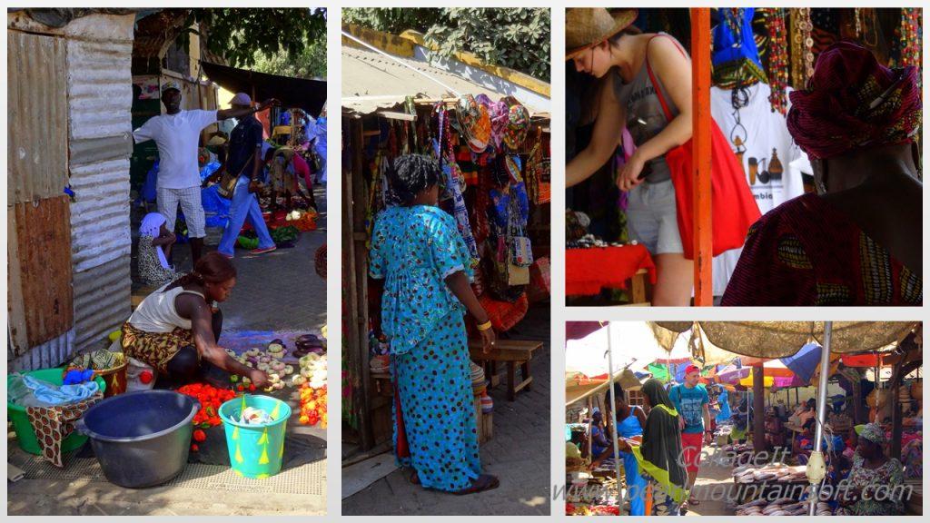 gambia-bazar