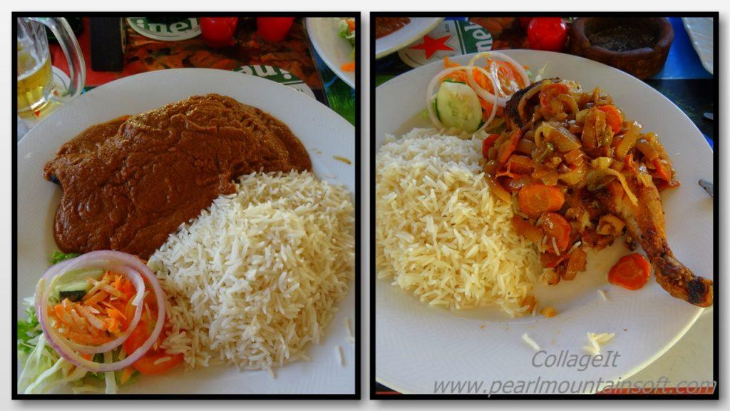gambia-jedzenie