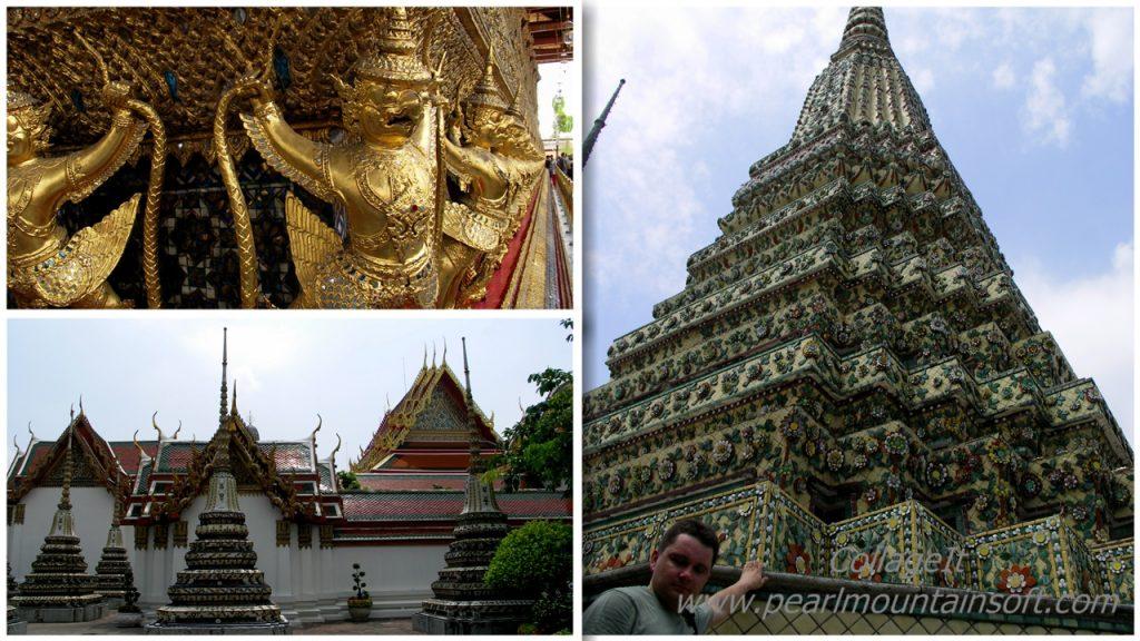 tajlandia-2008
