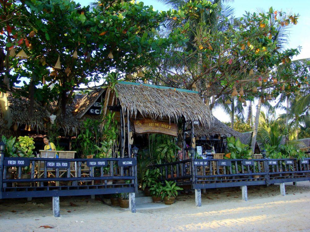 tajlandia_2009-429