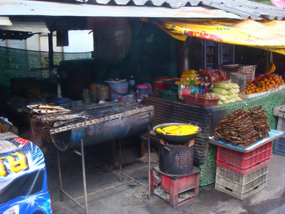 tajlandia_2009-466