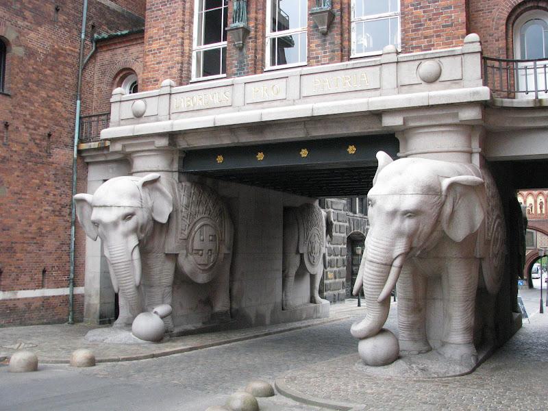 Brama Słoni